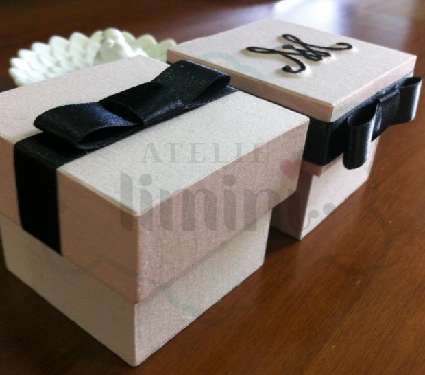 caixas-personalizadas-2